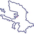 На районе: Канонерский остров глазами Виктора и Ирины Юльевых. Изображение №1.