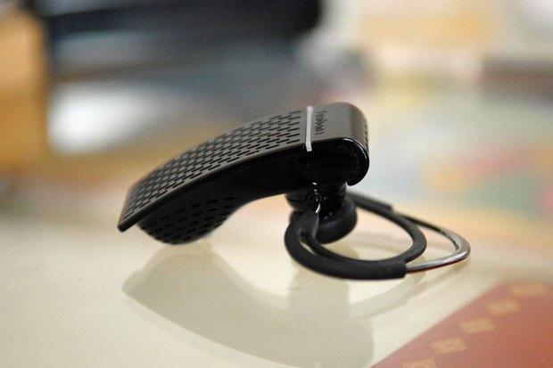 Как Jawbone создал новый рынок. Изображение № 1.
