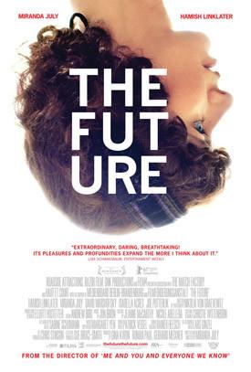 Фильмы недели: «Портрет в сумерках», «Будущее», «Соломенные псы», «Война богов». Изображение № 3.
