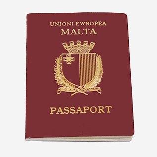 Новая родина: Сколько стоит гражданство в разных странах. Изображение № 4.