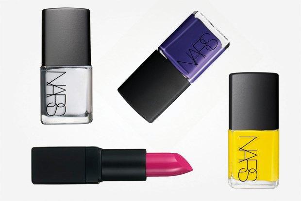Что купить: Тени Smashbox, наборы Christina Fitzgerald, парфюм для дома Wax Lyrical. Изображение № 5.