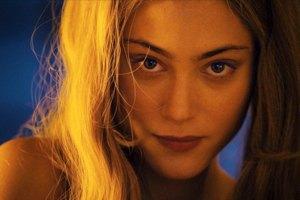 Фильмы недели: «Как я теперь люблю», «Парклэнд», «Паранормальное явление: метка дьявола». Изображение № 4.