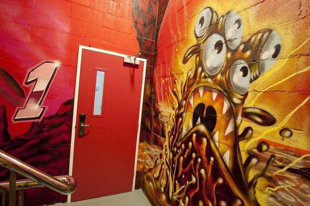 Фото: bouncehostel.com.au. Изображение № 5.