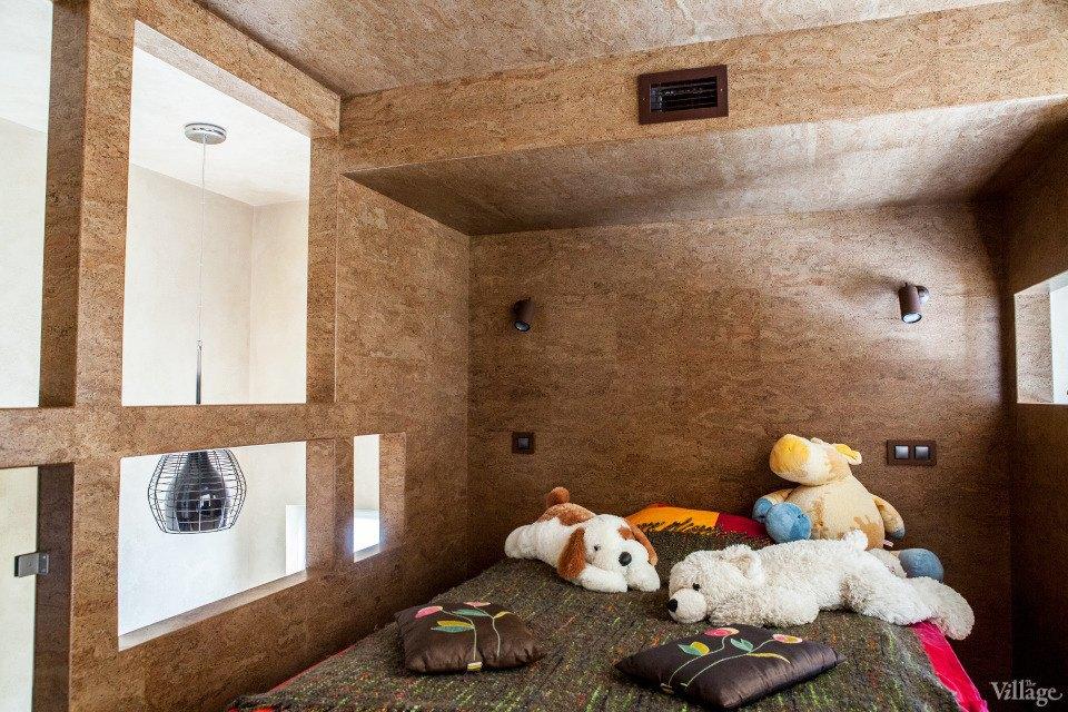 Квартира недели (Москва). Изображение № 25.