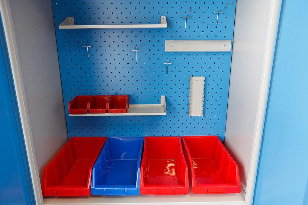 «ДиКом»: Как братья Дорохины оживили семейный мебельный бизнес. Изображение № 9.