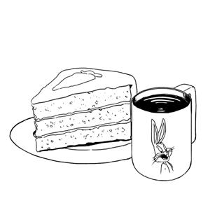 Кто кормит: Шеф-повар посольства США освоей работе иМоскве. Изображение № 10.