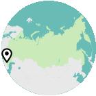 Камчатка, Архыз, Красноярские столбы идругие места в России, где можно провести отпуск. Изображение № 25.