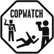 Copwatch: Действия милиции возле «Украинского дома». Изображение № 46.