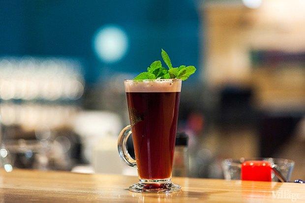 Запас на зиму: 5 горячих алкогольных коктейлей. Изображение № 4.