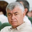 Опасная профессия: Зачто судят российских мэров. Изображение № 5.
