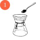 Рецепты шефов: 4 альтернативных способа заваривания кофе. Изображение №3.