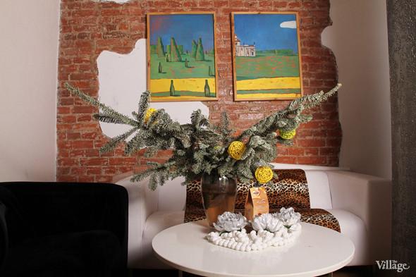 Офис недели (Петербург): Дизайн-бюро Diversa. Изображение № 15.