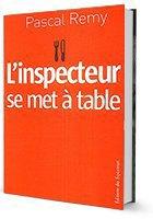 Иностранный опыт: Как Michelin и Zagat выбирают лучшие рестораны. Изображение № 13.