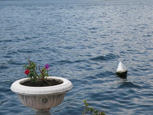 Изображение 16. Montenegro-trip.. Изображение № 19.