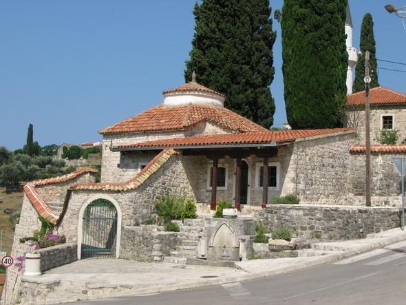Изображение 20. Montenegro-trip.. Изображение № 24.