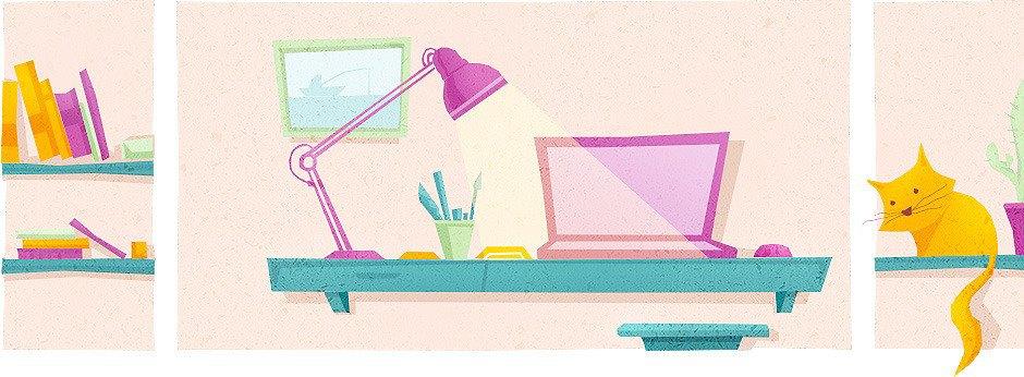 Домпросвет: Макcимум функций в одной комнате . Изображение № 15.