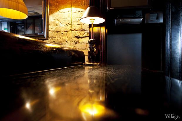 Новое место: Кафе и бар «Молоко». Изображение № 22.