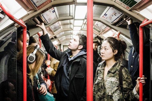 10мест вЛондоне, куда ходят сами лондонцы . Изображение № 3.