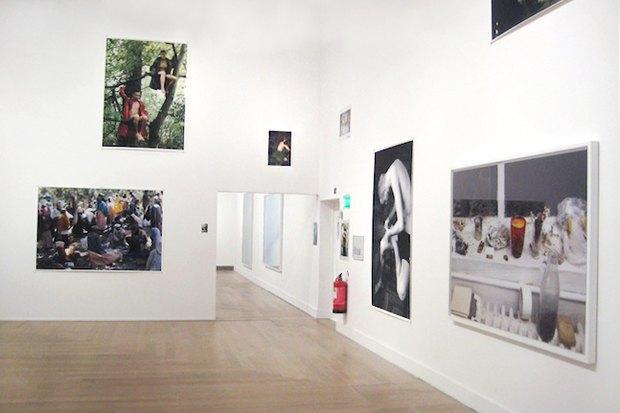 Гид по биеннале Manifesta 10. Изображение № 8.