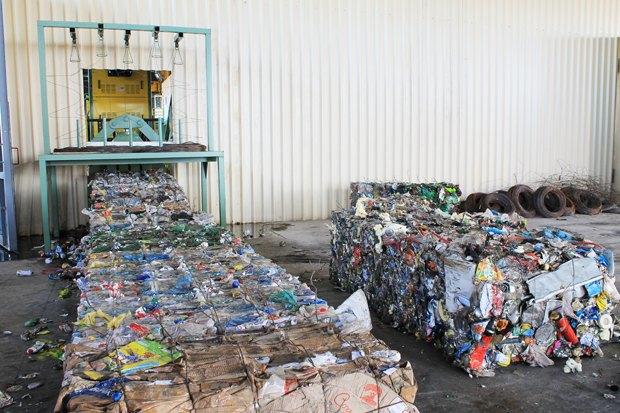 Как устроен мусорный бизнес в России. Изображение № 9.