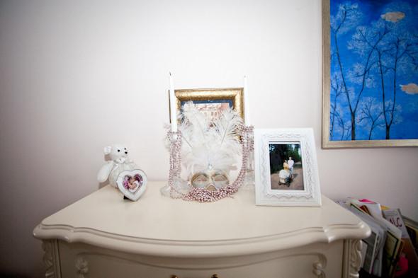 Квартира недели (Петербург). Изображение № 34.