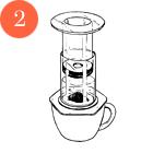 Рецепты шефов: 4 альтернативных способа заваривания кофе. Изображение №7.