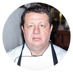От шефа: 7 поваров-итальянцев — о разнице вкухнях, вкусах и нравах. Изображение № 17.