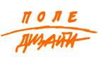 Офис недели (Москва): Pole Design. Изображение № 1.