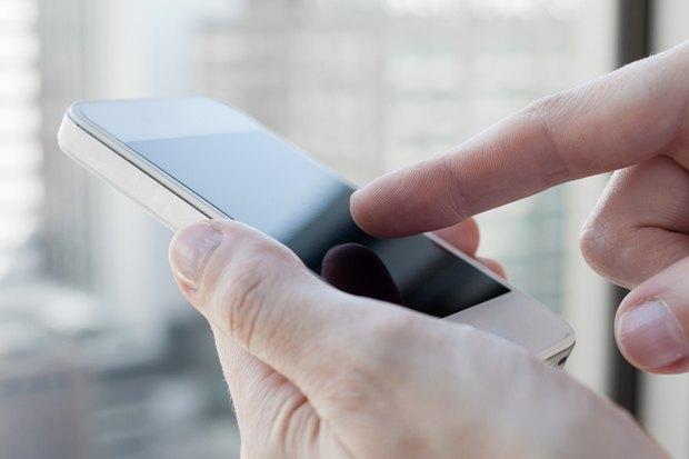 Обыск в «Яндекс.Деньгах», новый вид мошенничества с iPhone и запуск «Спутника». Изображение № 5.