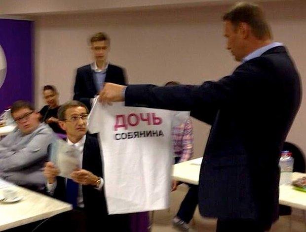Утро в Москве: 15 августа. Изображение № 13.
