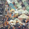 Фоторепортаж: Митинг 5 марта на Исаакиевской площади. Изображение №3.