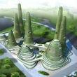 Москва увеличится уже на 160 тысяч гектаров. Изображение № 2.