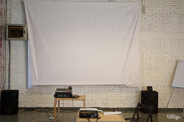 Крепко сшито: Арендаторы пространства «Ткачи» о проекте. Изображение № 42.
