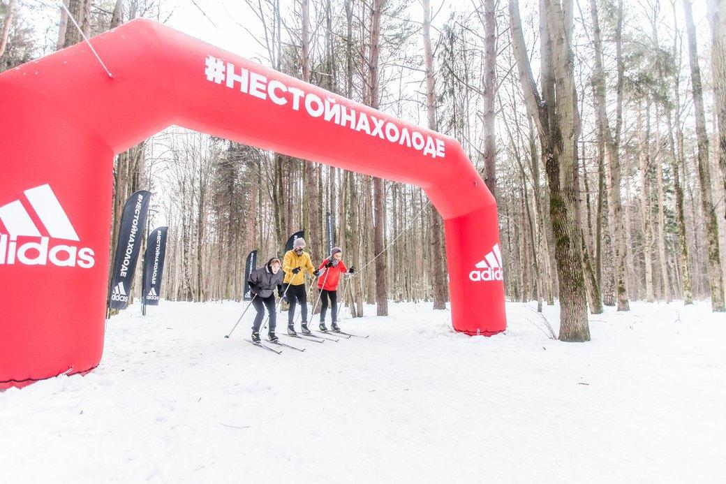 Почему беговые лыжи — главный спорт этой зимы. Часть 2. Изображение № 12.