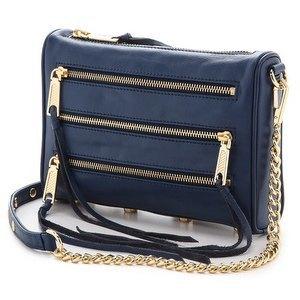 Распродажа на Stylebop, Mytheresa, Romwe и ещё в пяти онлайн-магазинах. Изображение № 2.