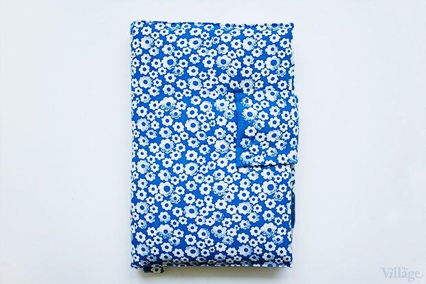 For notes: Блокноты киевских марок. Зображення № 28.