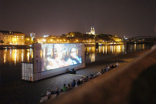 10 мест в Праге, куда ходят сами пражане. Изображение № 5.