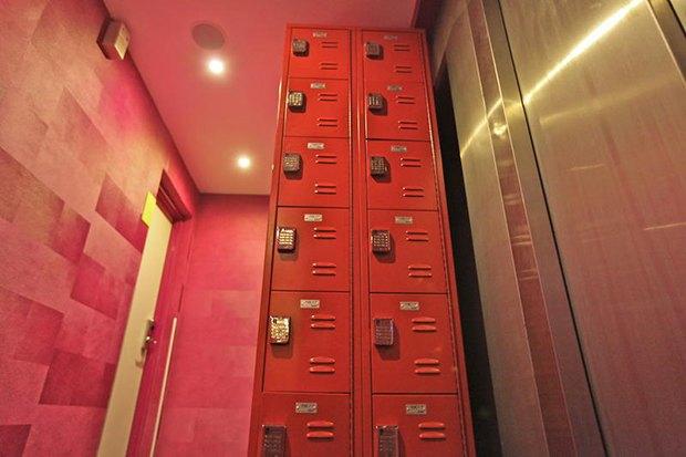 Фото: hostelz.com. Изображение № 75.