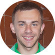 Люди в зелёном: Волонтёры — о гостях Евро-2012. Зображення № 2.