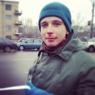 Близкое окружение: Участники акции «Белый круг» о проблемах Москвы. Изображение № 10.