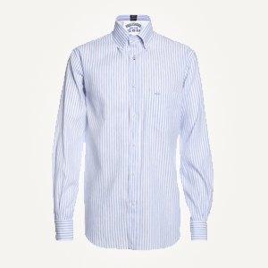 Где покупать одежду иобувь больших размеров. Изображение № 4.