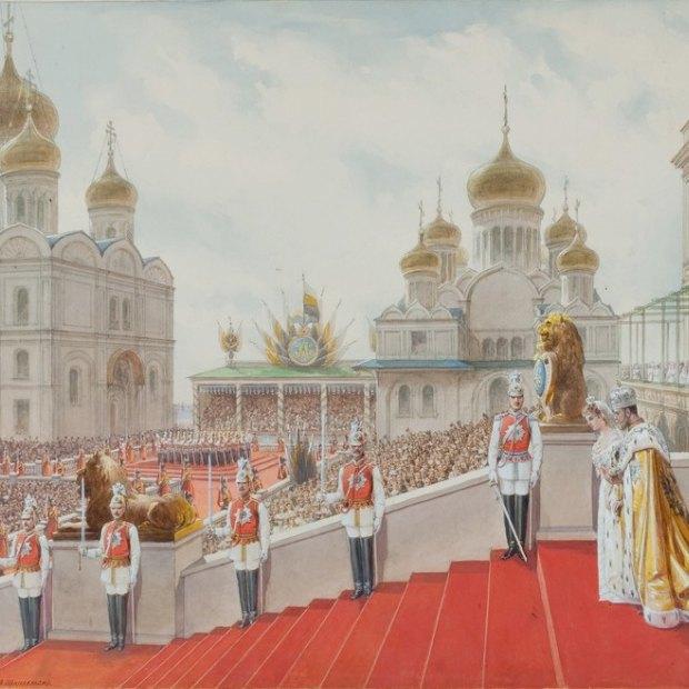 «Ночь в музее», концерт Жанны Агузаровой, ретроспектива Веры Хитиловой иещё 9событий. Изображение № 20.
