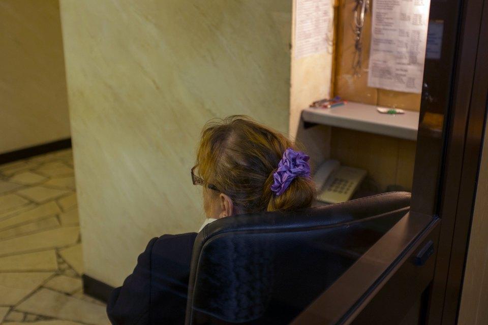 Театральный режиссёр Павел Артемьев— отом, на какой спектакль вести маму, бабушку, девушку. Изображение № 13.