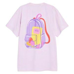 Скидки на Shopbop и Asos, онлайн-магазин Levi's. Изображение № 6.