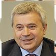 Дерипаска, Гинер и другие: Кому в России страшны украинские санкции. Изображение № 13.