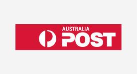 Посылка для вашего мальчика: 6 почтовых служб мира. Изображение №12.
