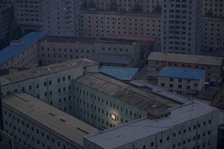 В Киеве пройдёт выставка World Press Photo'12. Зображення № 3.