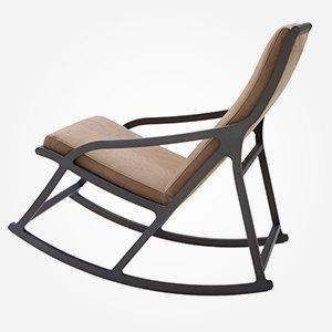 Гид The Village: Где купить кресло-качалку. Изображение № 4.