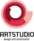 Офис недели (Петербург): Art Studio Design & Construction. Изображение № 1.