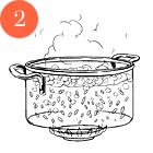 Рецепты шефов: Говядина взелёном карри. Изображение № 5.